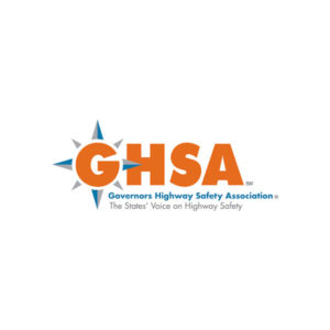 Governors Highway Safety Association GHSA logo