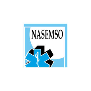 National Association of State EMS Officials logo