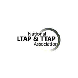 National LTAP and TTAP Association logo