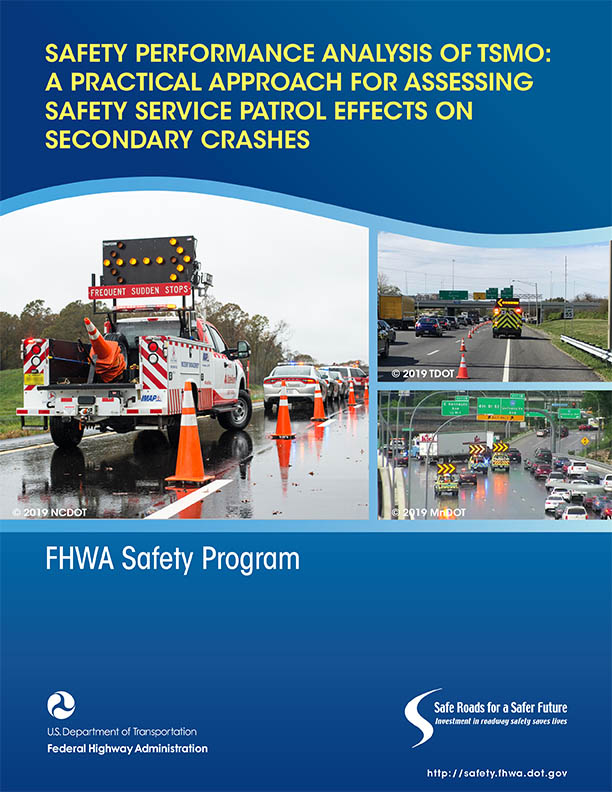 Image for Safety Performance Analysis