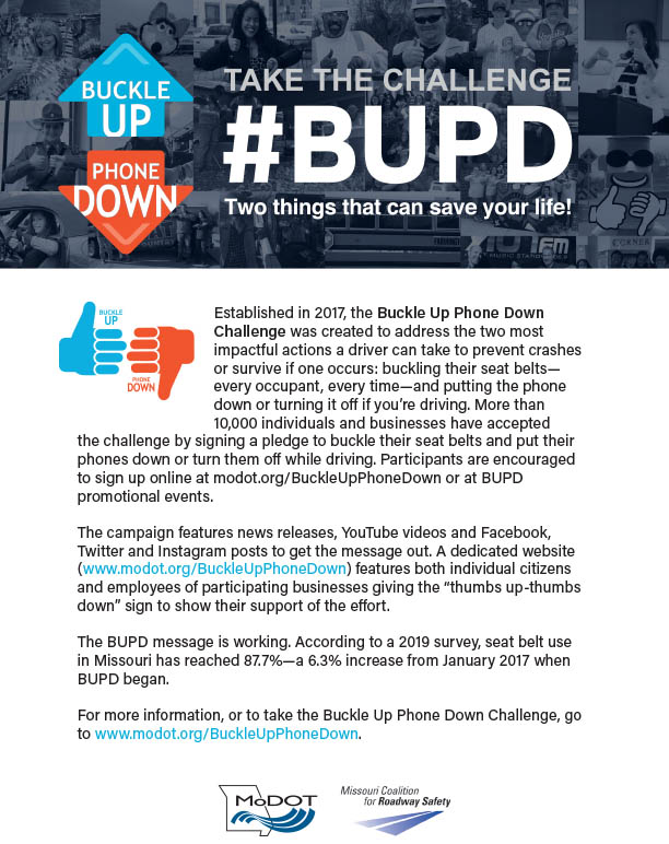 BUPD Campaign Info Thumbnail