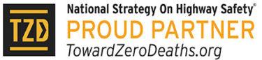 TZDProud_Partner_Logo