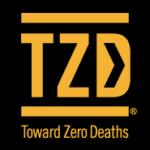tzd_logo